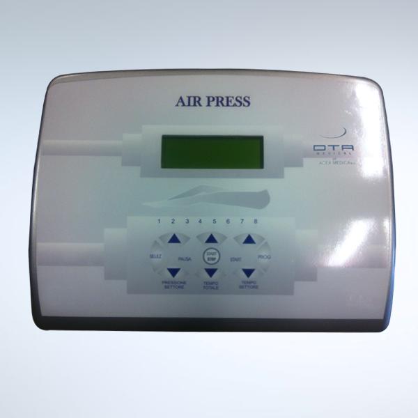 AirPress-600x600