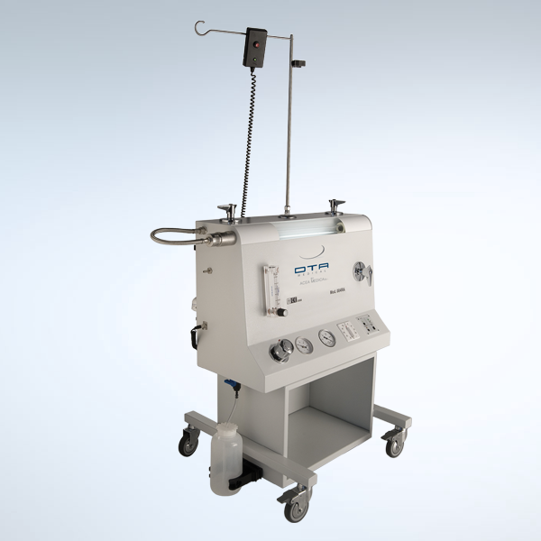 Idrocolon-600x600
