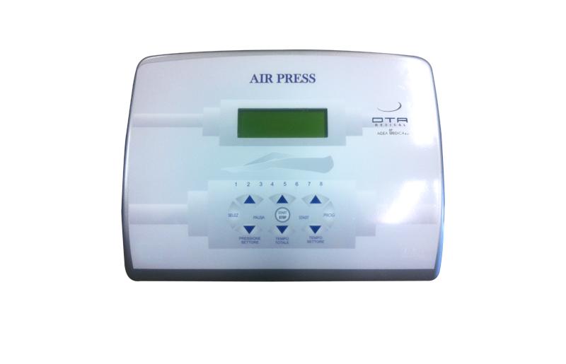 portfolio_airpress-800x515