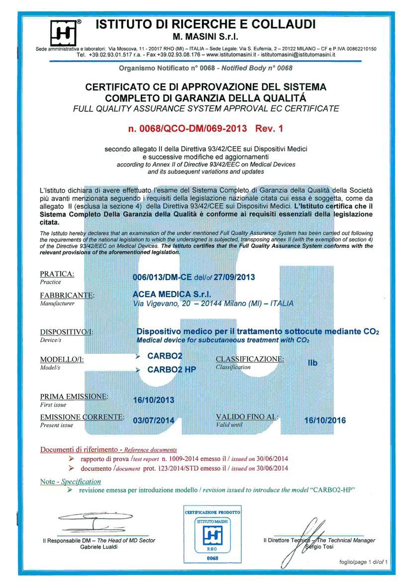 certificato-masini-carbo2-hp_new