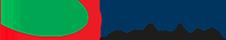 logo-dta_ita-h