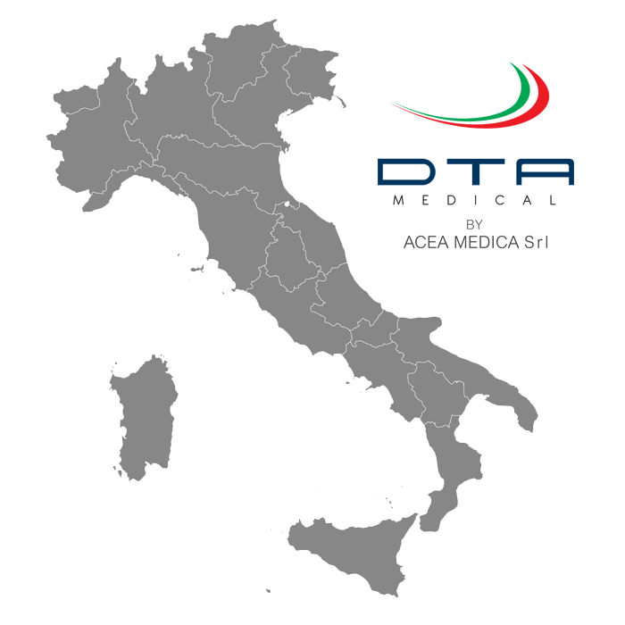Italy-map-new