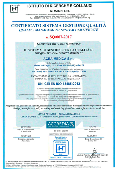 certificato_sistema_gestione_qualita